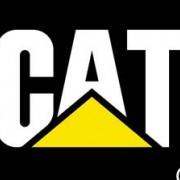 德国CAT蓄电池-卡特蓄电池(中国)有限公司