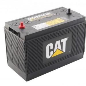 CAT卡特蓄电池9X-3404 12V100AH卡特零部件