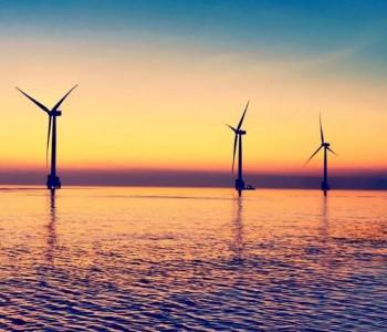 安全第一!国家能源局征求《海上风电建设工程质检
