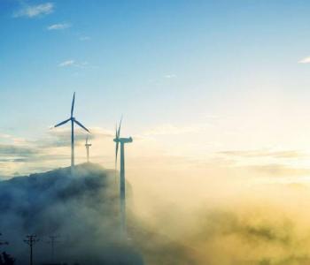 240MW!国家电投发起4个风电项目风电机组集中采购