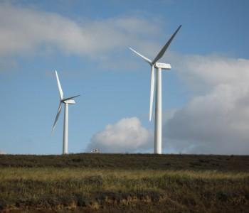 零碳愿景!电力增长零碳化离我们究竟有多远?