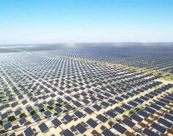 固德威支持林洋新能源推进1500V大功率机型在地面电站中的<em>应用</em>