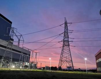 江苏电网实现<em>电网碳排放</em>实时分析 碳结构电子沙盘正式上线运行
