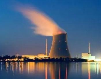 """大唐时家林发文谈""""碳中和"""":到2030年,存量火电全面参与调峰;到2060年,存量火电替换基本完成"""