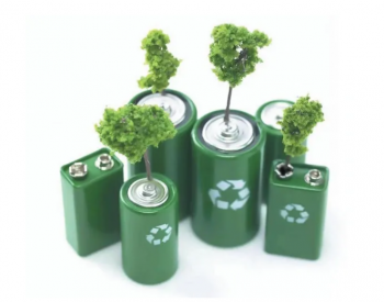 废旧电池去哪儿了?动力电池回收行业亟待规范