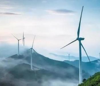 新冠疫情对电力央企海外业务的影响及对策