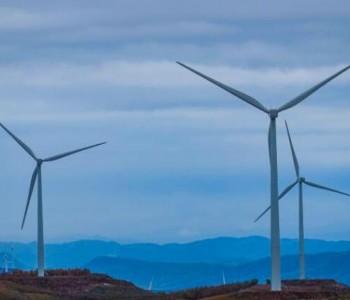 500MW!华能启动吉林大安<em>风电</em>项目勘察,2021年已启动650MW项目勘测!