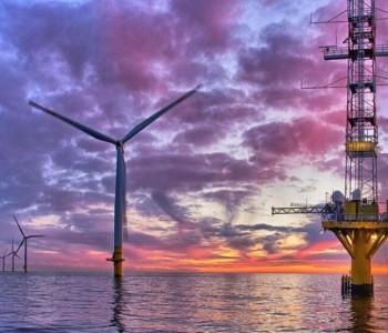 <em>远景</em>、金风、明阳前三甲!17家整机商中标12家央企2020年度风电机组采购项目!