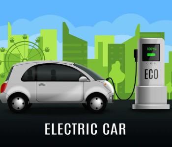 引热议!道路交通有待纳入碳交易