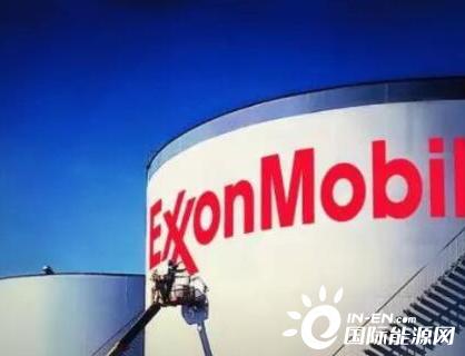 1100万桶!美原油产量料保持相对稳定
