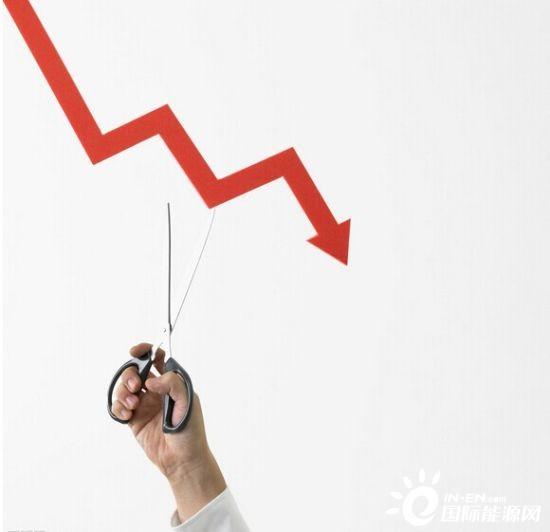 中石化石油工程技术公司2020年年度业绩预减8.34亿
