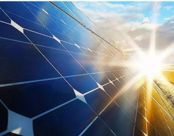 """预计""""绿电""""交易规模25-30亿...陕西省发布2021年新<em>能源</em>发电企业参与市场化交易实施方案"""