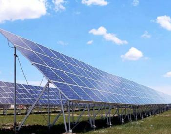欧盟2020年第三季度光伏发电量创7TWh纪录