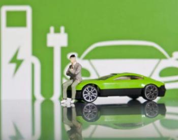 海南今年将推广新能源汽车超2.5万辆