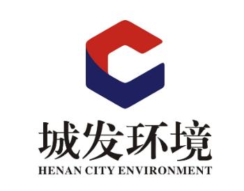 城发环境拟换股吸收合并启迪环境 1月25日起复牌