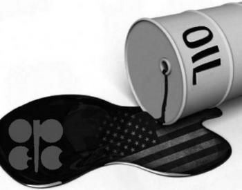 """中国海油""""十三五""""成绩单:累计产油3.8亿吨 增长"""