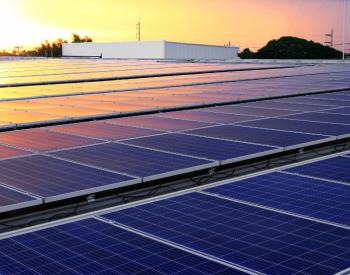 1月24日会议预告 | 美国能源转型现状与政策前瞻论