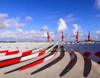 降本、减重与回收:平价低风速叶片技术的未来