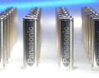 """钴镍资源回收率超过98%退役动力电池综合利用具""""大前景"""""""