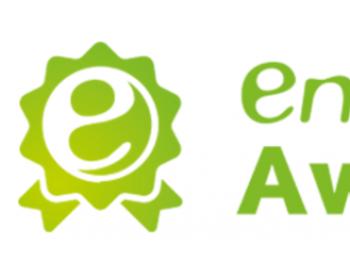 """施耐德电气与E.ON公司合作项目荣获enerTIC""""智能电网""""大奖"""