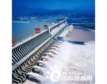 【能源小知识】水沟里能建设水电站?