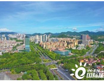 广东中山将加大大气治理力度 四镇街将严控涉VOCS