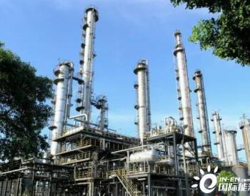 中国石化<em>上海石油</em>新建成品油管道项目开工