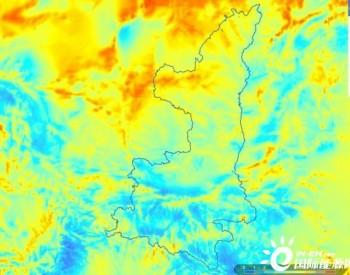 开倒车?陕西出台新政策——风电、光伏保障小时数为1700h和1250h