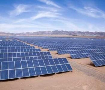 晶澳:一期建10GW电池+6GW组件,总投资100亿!