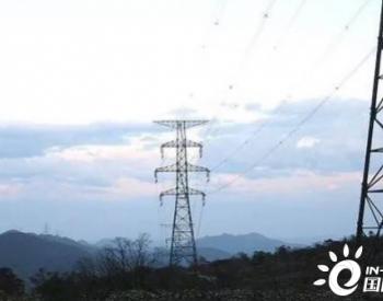 日本石油协会呼吁继续使用燃油发电