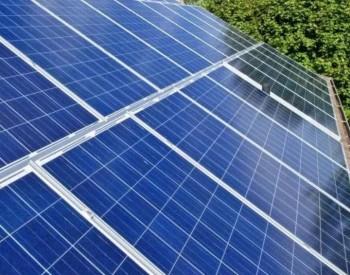 张晓枫:拜登重返《<em>巴黎协定</em>》美国太阳能产业加速启航