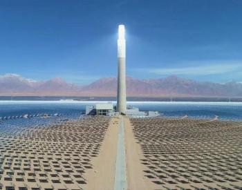 股价连创新高!阳光电源获大幅净买入5.35亿元