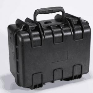 液压油颗粒度分析仪