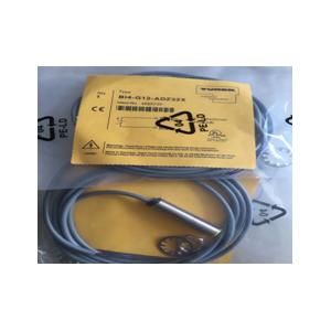 NI6U-EH6.5-AP6X上海有现货