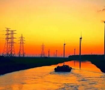 今日能源看点:重磅!...内蒙古自治区发布可再生能源电力<em>消纳</em>保障实施方案!