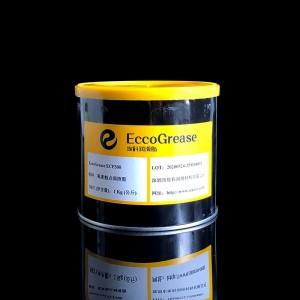 高压开关润滑脂,高温开关润滑脂,组合开关润滑脂