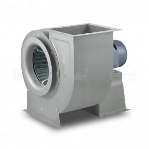 科惠达品牌11-62多翼式低噪声离心通风机(A式)