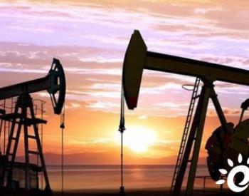 中国原油进口54238.6万吨,同比增长7.3%!
