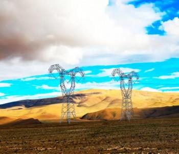 农林生物质发电迎新规:环保不达标,补贴要核减