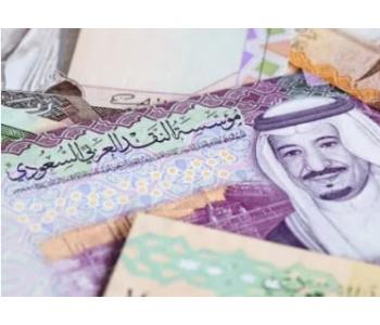 沙特阿拉伯即将失去对<em>石油</em>市场的控制