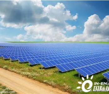 <em>印度</em>政府将试点太阳能交易区块链以提高效率