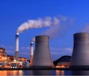 """碳市场来了,这一""""劫""""<em>煤电</em>如何过?"""