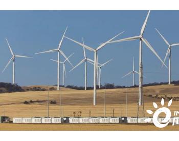 无论未来如何,能量储存都将扮演关键角色