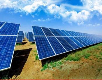 中国光伏行业协会:不能打着市场化交易的旗号损害<em>新能源</em>企业利益