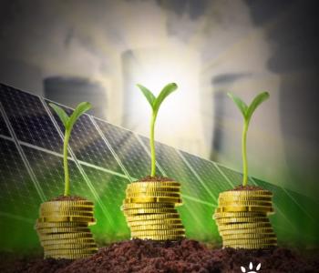 """哥伦比亚发行""""绿色债券""""推动能源转型"""