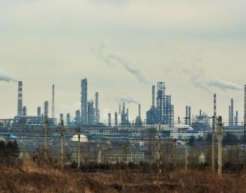 这个行业一年排放二氧化碳10亿吨,改造刻不容缓