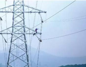 1765个,9861.77MW!国家电网发布2021年第二批可再生能源发电补贴项目清单