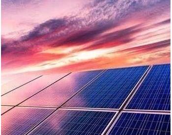 <em>光伏项目</em>1703个,6237MW!国家电网发布2021年第二批可再生能源<em>发电</em>补贴<em>项目</em>清单