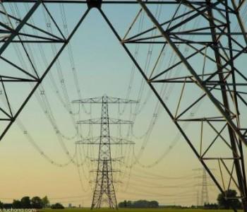 绿色电力以何为保障?