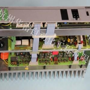 巴马格变频器维修各品牌变频器维修保养